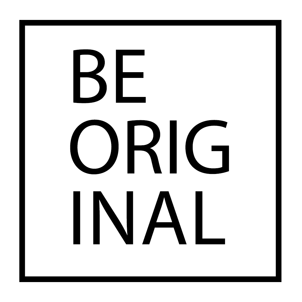 Be Original - Social Media Marketing for the property management industry