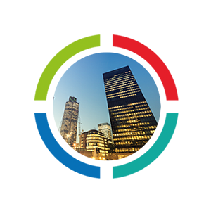 Block Management Event Calendar - Future CPD and Winter Drinks