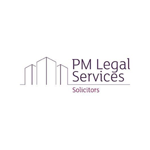 Block Management Events Calendar - PM Legal Residential Conference