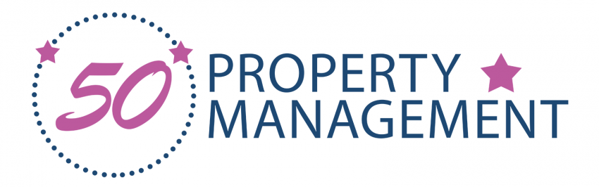 The 2020 Property Management 50 Launches